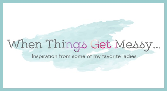 Inspiration from some of my favorite ladies. | Gardening In High Heels