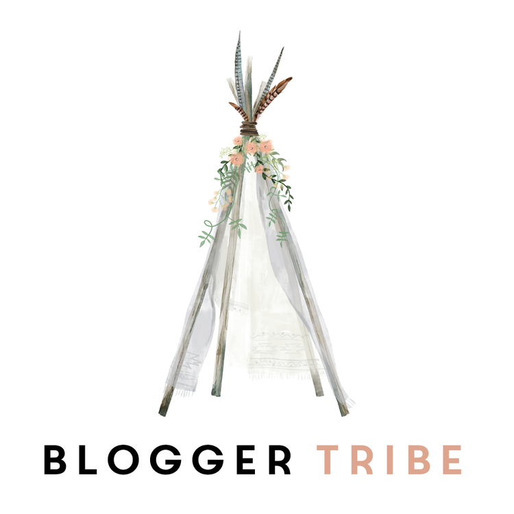 Finding your tribe in the blog world is important. The Blogger Tribe is your kick ass group full of inspiration & encouragement for bloggers.