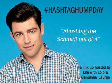 Hashtaghumpdaysm_zpsc121607a